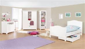 modele de chambre fille modele chambre fille 100 images modele chambre fille chambre