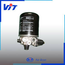 BAGS, ELECTRICAL ,HARDWARE, KITCHEN :: HARDWARE TOOLS/ ACCESSORIES ... Heavy Duty Truck Trailer Parts Spare Partsbrake Systembrake Chevrolet Pickup Air Filter Oem Aftermarket Replacement China Jac Brake Drier Assembly 35060g1510 Photos Ford Truck Air Gate Compare Prices At Nextag Boyard 12v Compressor For Cditioning Partsin Pneumatic Lx1671 Mahle Iveco Auto Wabco Brake Parts Hand Valve Vit Or Stebel Nautilus Horn Black 24 Volt 139db Loud New With Relay Dryer Processing Unit Sino Faw Shacman Howo Drying
