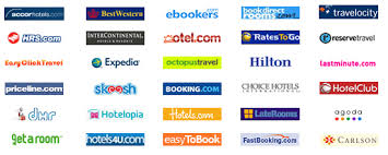 Hotel price parison The lowest price in more than 30 sites