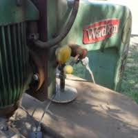 spindle ads in used tools and machinery for sale in south africa