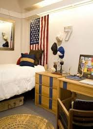 Cute Living Room Ideas For College Students by 20 Items Every Guy Needs For His Dorm Dorm Dorm Room And Room
