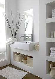 moderne badezimmer ideen coole badezimmermöbel bathroom