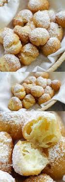 Homemade Beignets Have Never Been So Easy And Delicious This Beignet Recipe Is Fail