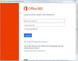 avoid microsoft 365 login pop up when entering outlook Microsoft