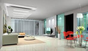 3D Interior Room Design Apk Artistic Color Decor Classy Simple In