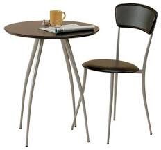 Kitchen Table And Chairs Clipart Great Cafe