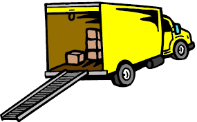 New Moving Truck Clipart Gallery - Digital Clipart Collection Clipart Hand Truck Body Shop Special For Eastern Maine Tuesday Pine Tree Weather Toy Clip Art 12 Panda Free Images Moving Van Download On The Size Of Cargo And Transportation Royaltyfri Trucks 36 Vector Truck Png Free Car Images In New Day Clipartix Templates 2018 1067236 Illustration By Kj Pargeter Semi Clipart Collection Semi Clip Art Of Color Rear Flatbed Stock Vector Auto Business 46018495