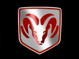 Ram Truck Logo Wallpaper   Collection 12+ Wallpapers Dsi Automotive Truck Hdware 02017 Dodge Ram Logo Gatorback Nearly 5000 Trucks Recalled Due To Fire Risk Ktla Amazoncom Hitch Plug Violassi Striping Company Ram Truck Logo Blem Decal Pinstripe Kits Commercial Season In Weslaco Tx The Worlds Newest Photos Of And Ram Flickr Hive Mind 092017 New Dealer Cortland Serving Binghamton Hemi Mens Tank Top On Left Chest Tanks For Men Logos Download Rolling Stone Country Team Up Natick Sales