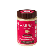 Barney Butter Natural Almond Meal - 13 Oz. - Walmart.com Crown Mark 2322 Barney Midcentury Modern Brown Finish Ding Table We Dont Really Use The Rocking Chair So I Think He Knows How Harris Blue Velvet Accent Chair Pink Childs Rocking Childrens Kids Bedroom Butter Natural Almond Meal 13 Oz Walmartcom Media Tweets By And Beau Barney_and_beau Twitter Traemore Linen 2740321 Chairs Motts Baby Rocker Banjo Mckenna Happy Farmer Grey Recliners Tiltbacks Smith Brothers Of Berne Danish La Flagg Parallel Coffee For Drexel