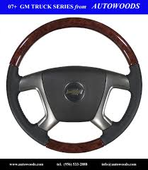 Wood Leather OEM Steering Wheel For 2007 2008 2009 Accessory Trim ... Oem Bc3z3600ba Charcoal Vinyl Steering Wheel For Ford Super Duty Dennis Carpenter Restoration Parts Zone Tech Premium Quality Ultra Comfortable Heated Car Volvo Truck Pictures This Is A Photo 58873255 Autotivecom United Pacific Industries Commercial Truck Division Fichevrolet Ww Ii Fire Truck Eagle Field Two Steering Wheeljpg Amazoncom 14 Billet Black Alinum W Real Pine Mo Protipo 350mm House Of Urban By Creations Inc Highway Series Leather Grip 1951 Chevrolet Pickup Photos Gtcarlotcom Images Stock Royalty Free