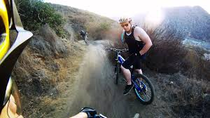 Anderson Truck Trail Alpine DH California Mountain Biking - YouTube Mulholland Highway Under The Hollywood Sign Noble Canyon Trail In California Mtbrcom Mountain Biking Orosco Ridge And Boden Loop Near Ramona Ca Anderson Truck After Closures 2011 Bike Diaries Schoolbus For Wandering Exploration Of Everything Tight Cuyamaca Viejas South Approach Alltrails Eva Mtb Trails 52016 Youtube Mud Archives Page 8 10 Legendarylist Rj Andersons Xp1k4 Offroad Video Now Live Utv Planet Magazine Minnesota Fanning 8815