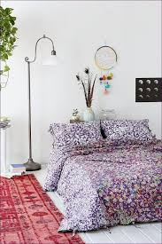 bedroom urban outfitters christmas decor duvet covers like urban
