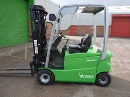 Used Forklift Trucks For Sale - We Won't Be Beaten On Price ! Fritolay Electric Truck Frito Lay Trucks For Sale Wagon Island Neighborhood Vehicle Wikipedia 2006 Tiger Mini Truck Item Db7270 Sold March 20 G Volkswagens New Edelivery Will Go On In 20 Battery Electric Vehicle Ford Transit Recovery Winch Straps Ramps Diesel Lorryelectric Carrunand Runda China Cargo Van Buy Zhongyi 2t Cars On Rivian Spied Late 2019 Tesla Pickup Trucks 300klb Towing Capacity Is Crazy But Feasible