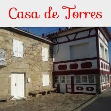 100 Casa Torres Vacation Home De Coirn Spain Bookingcom