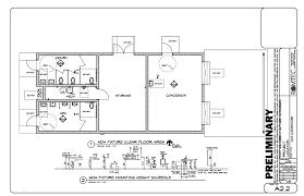 Ada Restroom Sign Mounting Height by Ada Restroom Doors U0026