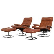 Pair Of Scandinavian Leather Swivel Reclining Lounge Chairs Swivel Lounge Chair In Nw1 Camden For 3000 Sale Shpock Apex Disc Base Chair By Johanson Design Lounge Chairs Aarav Capone Beckett Distressed Brown With Chrome Legs Soothing Free Chaise Covers And Pockets Together Ampio7swiv Custom Hospality Seating Aceray Vintage Leather Danish 1970s Market Pair Of Milo Baughman Black Mid Century Harput Occasional Armchairs Sohoconcept Velvet With Bases Midcentury Modern Dering Hall Guest Tablet Arm Total Office 360