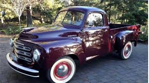 1950 Studebaker Pickup For Sale Near Damon, Texas 77430 - Classics ... 1953 Studebaker File1949 2r5 Truck 4551358663jpg Wikimedia Commons 12 Ton Pickup Restored Erskine Preowned 1959 Truck Gorgeous Runs Great In San 1952 2r Pickup 1947 S1301 Dallas 2016 1950 Studebakerrepin Brought To You By Agents Of Carinsurance At 1949 Low And Behold Custom Classic Trucks For Sale Near Damon Texas 77430 Classics Metalworks Protouring 1955 Build Youtube Us6 2ton 6x6 Wikipedia