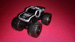 MGA MARVEL SPIDER-MAN 3: Venom Monster Truck 1:64 Scale 2006 Die ... Budhatrains Gallery Clodtalk The Nets Largest Rc Monster Amazoncom Hot Wheels 2013 164 Scale Spiderman Monster Jam Truck New Disney Pixar Cars Truck With Lightning Mcqueen Spiderman Wroclaw Poland October 1 Jam Stock Photo Edit Now 85869679 Video Tricitiensight Inflatable Monster Truck W B Flickr In Cartoon Amazing For Kids Cartoon Mickey Mouse Dinosaurs Fun Spiderman At Show 0960740006 Hot Wheels Shopee Majorette 3 Big Wheels