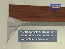 24x24 Pvc Ceiling Tiles by Pvc Ceiling Tile Installation Www Twb Ind Br Youtube