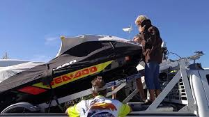 Jet Ski In Truck Bed - YouTube Sofia Bulgaria January 3 2017 Snow Plow Truck On A Ski Slope Toyota Previews Sema Show Trucks Suvs Truck Trend Aspens Skiing History An Evolving Timeline Aspen Journalism Cmc Work Backbone Of Leadville Joring Course Schmitz 26m3 Liftachse Alukipper Ski 24 Semitrailer Bas Ski This Building Was Built In 1953 The Gem Beverag Flickr Just Kidz 122 Scale Ford F150 With Jet Remote Control Vehicle Scanias Smooth Start To Waxing Revolution Scania Group Technician Marco Danz Carries Skies Into The Bed Youtube Austin Smith Fire Mount Bachelor Lot For Winter Insidehook Video Inside Eeering Behind Truckboss Newly Resigned