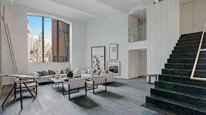 100 2 West 67th Street 7 NYC Apartments CityRealty