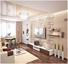 graue wand wohnzimmer ideen caseconrad