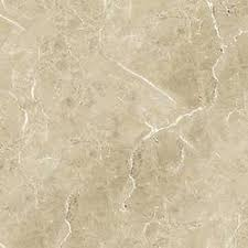 Glazed Vitrified Tiles At Rs 35 Square Feet