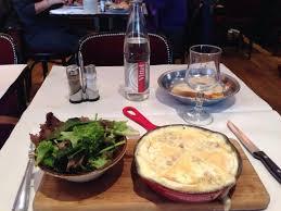 r lette cuisine la banche chambery restaurant reviews phone number photos