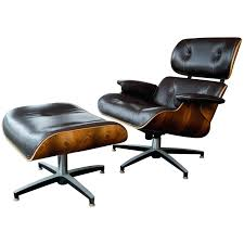 Eames Style Lounge Chair – Thebric.info Eames Style Lounge Chair Thebricinfo Eames Style Lounge Chair And Ottoman Black Leather Palisander Ottomanwhite Worldmorndesigncom Charles Specialist Hans Wegner Replica The Baltic Post And Brown Walnut Afliving Eames 100 Aniline Herman Miller Century Reproduction 2 Plycraft Style Lounge Chair Ottoman