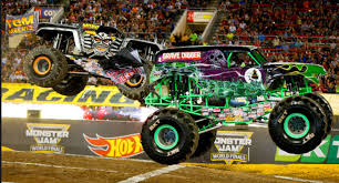Chicago It's Time To Gear Up For 2018 Monster Jam® Triple Threat ... Monster Jam World Finals Xix Hot Wheels Zombie Diecast Vehicle 124 Scale Amazon 7 Truck Monsters From The 2018 Chicago Auto Show Motor Trend Nynj Giveaway Sweepstakes 4 Pack Of Tickets To As Big It Gets 2015 In Ccinnati The Love Of Family Returns Verizon Center Win Fairfax Smarty Four Truck Show At Twc Sudden Impact Racing Suddenimpactcom Three Shows And A Perfect Backdraft Xtreme Sports Inc American Culture Explored In Tallahassee Vacationing With Kids