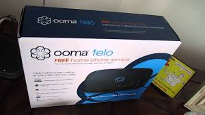 2014 0705 Ooma Telo YouTube Product Reveiw - YouTube Ooma Telo And Home Phone Service Review The Gadgeteer Unboxing The Voip System Youtube Amazoncom Free Electronics Where Can I Buy How Much Is It Ooma Telo Plus With Linx Wireless Motion Sensor Works Hd2 Handset Rooting Via Web Interface Office Business Class Voip Linx