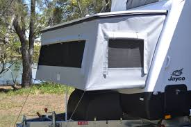 Hardlid Surrounds | Kakadu Annexes Ezy Camper Awning Arms Oztrail Rv Side Wall Awnings Ezi Slideshow Kakadu Annexes Youtube Foxwing Camping Used Quest Blenheim Caravan Awning Size 900cm Sold By Www Roll Out Porch For Sale Australia Wide Arb Roof Top Tent Rtt And 2000mm 6 Awenings Demo Shade Torawsd Extra Privacy Oztrail Gen 2 4x4 Sunseeker 25m
