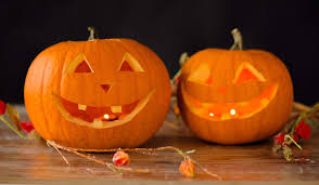 Halloween Jokes For Adults by Pun Kins A Plump And Tasty List Of Pumpkin Puns