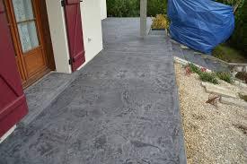 enduit beton cire exterieur sol et mur dco dallage bton et enduit dcoratif dallage dco