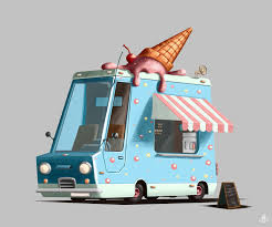 ArtStation - Ice Cream, Alexandr Krainuk Cartoon Of A Pink Ice Cream Truck Royalty Free Vector Clipart By Vehicle Sweet Vector Cartoon Ice Cream Truck Png Side View Seller Of In The Van Food Rental And Marketing Gta V Youtube Amazoncom Kids Vehicles 2 Amazing Adventure Stock Illustrations And Cartoons Getty Images 6 Hd Wallpapers Background Wallpaper Abyss Shop On Wheels Popsicle Enamel Pin Peachaqua Lucky Horse Press Hand Drawn Sketch Colorfiled Image Artstation Andrey Afanevich