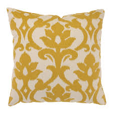 Pier One Outdoor Throw Pillows by Target Throw Pillows Gold Best Home Furniture Decoration