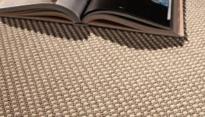 Chenille Carpet by Coffee Tables Wool Sisal Wall To Wall Carpet Sisal Wool Rugs