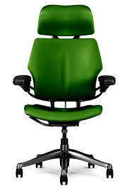 Human Scale Freedom Chair Manual by Merchants Office Furniture New Office Furniture Humanscale