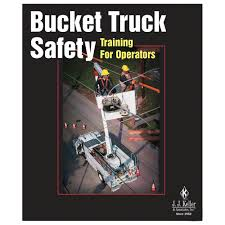 Bucket Truck Safety Training For Operators - Pay Per View Training ... Bucksafetytraing J Keller Associates Inc Afghan Power Company Linemen Receive Traing New Equipment Bucket Truck Safety Traing For Operators Dvd Safety Actual Rescue Rit Solutions Youtube Trucks Boom Class Iv Articulated Crane Commercial Altec L42a 15447 Accsories Images