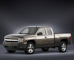 Chevrolet Silverado 1500 Extended, Crew Cab, Hybrid, Chevy - Free ... 2015 Gmc Sierra Carbon Edition News And Information Chevrolet Silverado 1500 Extended Crew Cab Hybrid Chevy Free Chevrolet Specs 2008 2009 2010 2011 2012 Introduces 2016 4wd With Eassist Tries Again With Cars For Sale Reviews Has 60l V8 Gets 22 Mpg Highway New On Toyota And Ford To Go It Alone On Trucks After Study Wkhorse An Electrick Pickup Truck To Rival Tesla Wired Review Ratings Specs 2018 Colorado Midsize Expand Alternative Fuel Fleet Offerings