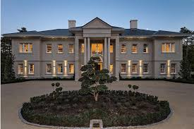 Images Mansions Houses by St Duty Hikes Send High End House Prices Plummeting With Some