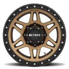 312 | Bronze Off-road Truck Wheels | Method Race Wheels A61968693741317328727884207914976706type1 Fuel Flow D587 6lug Gloss Black Milled Custom Truck Wheels Rims Offset For Stock Ram Trucks Gusset By Rhino Chevy Moto Metal Offroad Application Wheels Lifted Truck Jeep Suv Hostage In A 4x4 Silverado Street Dreams Moscow Sep 5 2017 View On Volvo And Tires Nascar With Property Room 245 Alinum Indy Oval Style Drive Wheel Buy Iconfigurators Offroad Hurst Stunner Socal