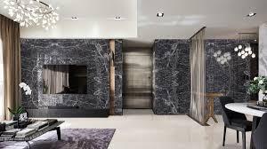 100 Interior Design Marble Flooring Best Modern In Hall Architecture Ideas