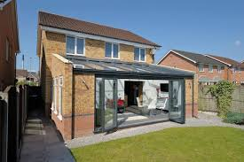 100 Conservatory Designs For Bungalows Small Conservatories In Reading Abbey Conservatories