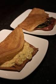 restaurant pate a crepe d artagnan crêpes et fondues restaurant terrebonne lachenaie