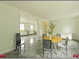 vendre appartement 1 salle de bain t7 poitiers 141 m 249576