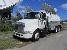 F550 Used Truck Values Nada
