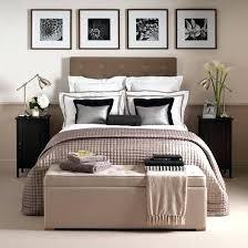 banc chambre coucher banc chambre coucher pied banc pour chambre a coucher liquidstore co