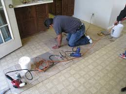 install vinyl tile flooring images tile flooring design ideas