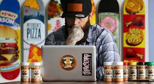 Flavor God Coupon Code G Fuel Weekly Promotions And Exclusive Offers Low Carb Keto Snack Cakes Flaxbased Cherry Almond Flavor 6 Gluten Free Soy Opticaldelusion On Twitter Httpstcos5wcasvhqo Use Coupon Code Japan Crate August 2019 Subscription Box Review Coupon Hello 10 Off Healthy Habits Coupons Promo Discount Codes Wethriftcom Nuleaf Naturals Codes Updated 50 Deal Getting Started With Nectar For The Gods Plant Nutrients Stig Disposable Pod Device Pack Of 3 Bomb Bombz Gift Eliquid 100ml Mikusu Special Jpmembers Jetprivilege Delightful Detours Flavorgod Spices 156g Ranch God Staples Laptop December 2018
